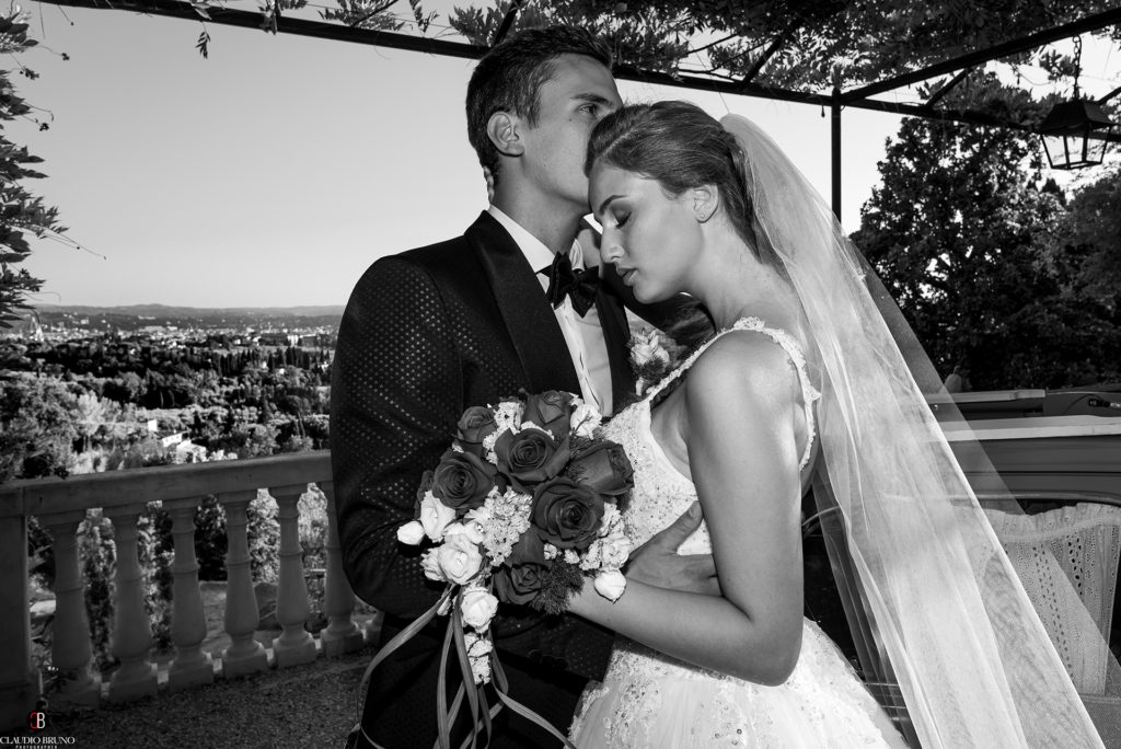 love-from-florence-wedding