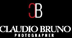 Claudio Bruno Ph
